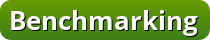 button_benchmarking