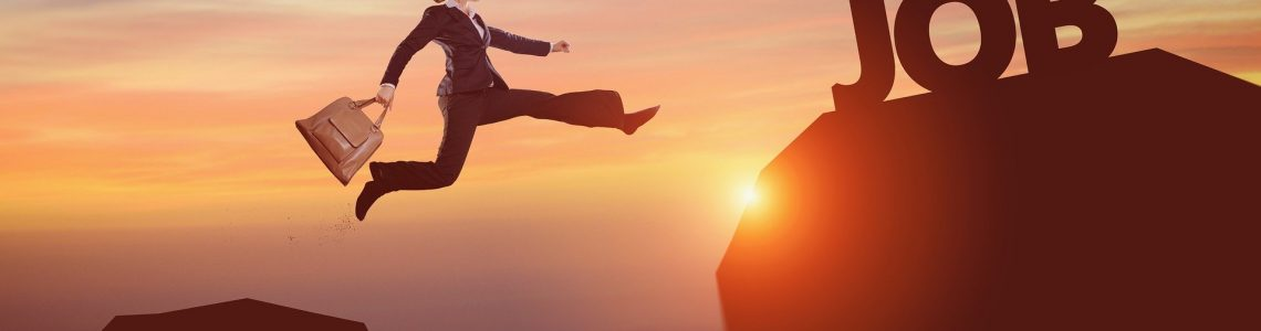 job_leap
